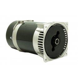 Alternador Mecc alte monofásico 2,4 KVA 3000 rpm