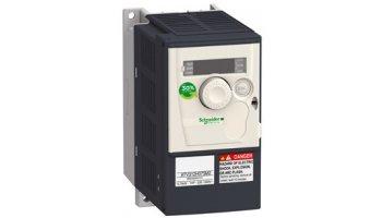 Variador de frecuencia monofásico Telemecanique 0,75 Kw / 1 CV