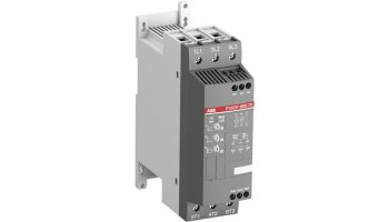 Arrancador Estático/Suave ABB 18,5 KW