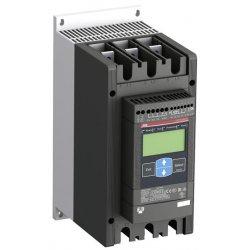 Arrancador Estático/Suave ABB 75 KW