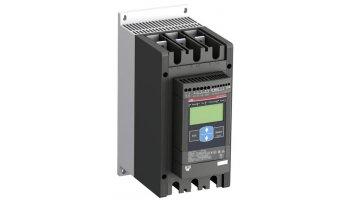 Arrancador Estático/Suave ABB 90 KW