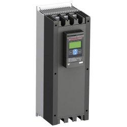 Arrancador Estático/Suave ABB 200 KW