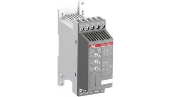 Arrancador Estático/Suave ABB 5,5 KW