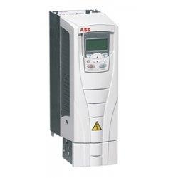 Variador de frecuencia trifásico ABB 75 Kw / 100 CV