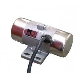 Motor Vibrador Trifásico 380 V 0,04 KW 3.000 RPM OLI