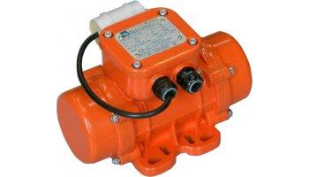 Motor Vibrador Monofásico 220 V 0,27 KW 3.000 RPM OLI