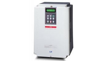 Variador de frecuencia 37 KW trifásico 380 V LS IP5A