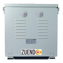 Autotransformador reversible 31,5 KVA trifásico 230-400V SEVEIN