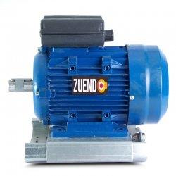Placa tensora para motores eléctricos