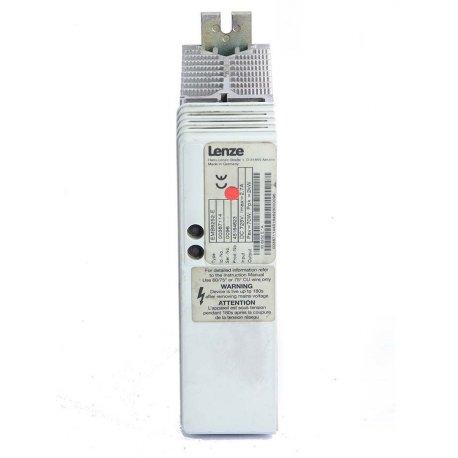 Nº3853. Variador de frecuencia 0,37 kw Telemecanique Altivar 11 monofasico