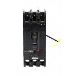 Interruptor / Seccionador De Corte En Carga De 3 Polos General Electric 250a