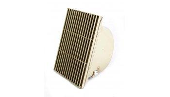 Nº 3150. Ventilador Monofásico 220v Fulltech