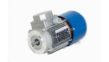 Motor trifasico 380V brida B14 0,25 kw Täusend 1500 RPM