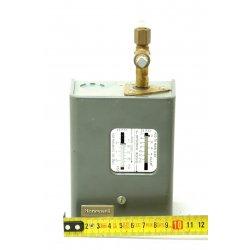 Nº1575. Válvula de control de presión Honeywell