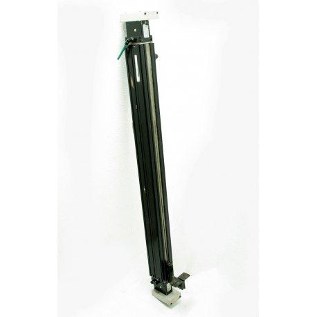 Nº 1631. Manómetro de presión en kg/cm2, BAR y PSI.