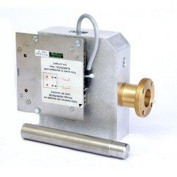 Nº 3464. Válvula de control de presión