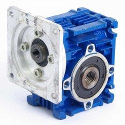 Reductora Motovario NMRV/030 i15