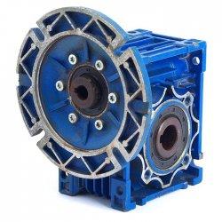 Reductora Motovario NMRV/050 i20
