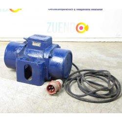 Nº 3808. Motor Vibrador Trifásico 220/380v Bosch