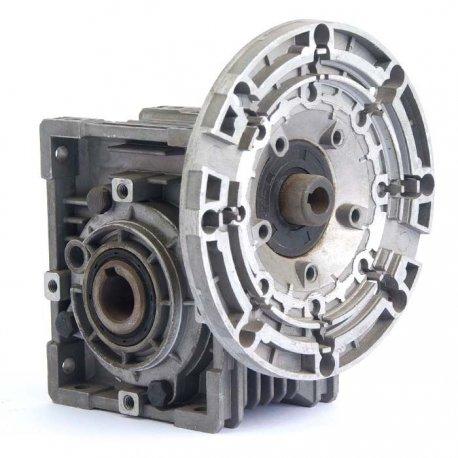 Reductora Cuñat SXM-40