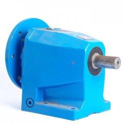 Reductora coaxial Cuñat EM-42.080 i:43