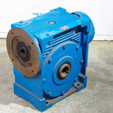 Reductora Cuñat SXM-110.090
