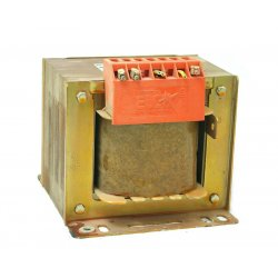 Nº 2161. Transformador Primario 380V Secundario 100V