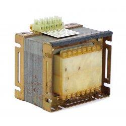 Nº 3225. Transformador monofásico ELETRAS