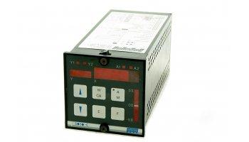 Nº49B. Regulador de temperatura