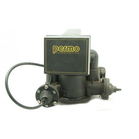 Nº22B Válvula reguladora de control de presión
