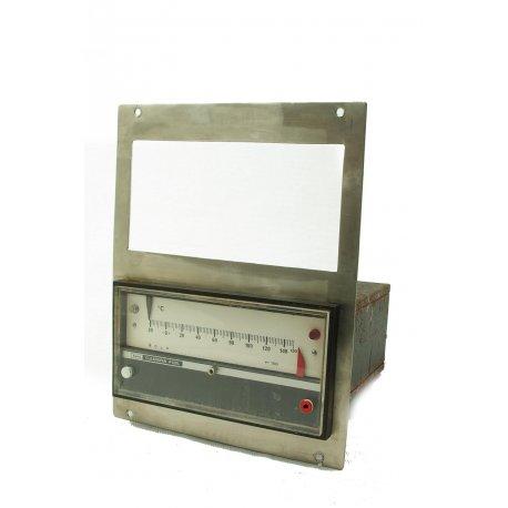 Nº42B. Sonda de temperatura con termostato