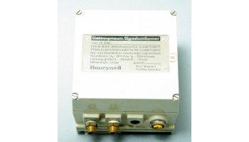 Nº 1578. Transductor electroneumático.