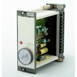 Nº1579. Controlador de temperatura