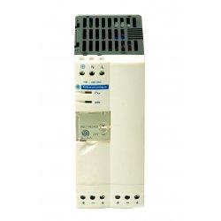 Nº1853. Fuente de alimentación TELEMECANIQUE 220V AC salida 24V DC