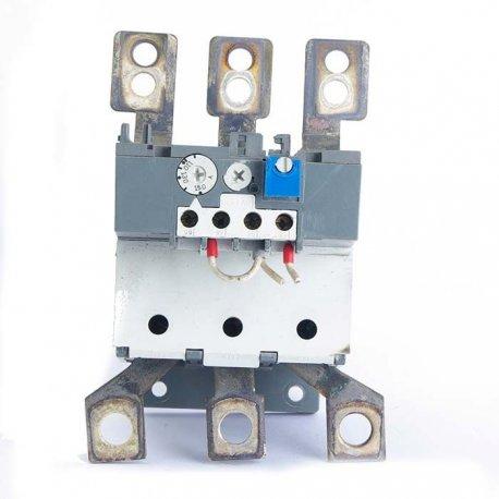 Nº 3896. Disyuntor/Guardamotor regulable 110/150A ABB
