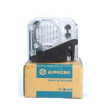Nº 3463. Módulo de audio para intercomunicador AIPHONE