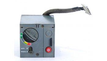 Nº 3572. Módulo de disparo para automático