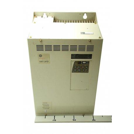 Nº1495. Arrancador suave 45 KW GENERAL ELECTRIC trifásico 220V.