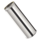 Tubo aislado 1metro acero inoxidable-acero inoxidable todos los diámetros