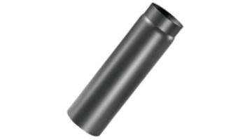 Módulo recto L950 mm gris antracita en todas las medidas