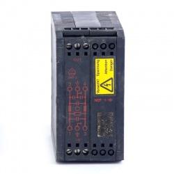 Nº 4207. Filtro de armonicos monofásico 250V 10A