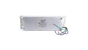 Filtro armónico 3 fases 480Vac 14A SCHAFFNER