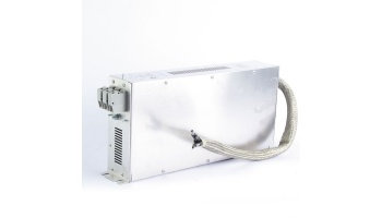 Filtro de armónicos 3 fases 200-480Vac ALLEN BRADLEY 30A