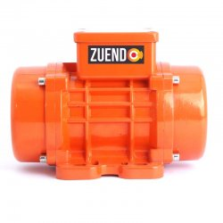 Motor Vibrador Trifásico 380 V 30 W 1.500 RPM Taüsend