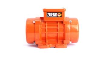 Motor Vibrador Monofásico 220 V 300 W 3.000 RPM Taüsend