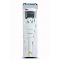 Variador de frecuencia trifásico 220V ABB 3 Kw / 4 CV (Reacondicionado)