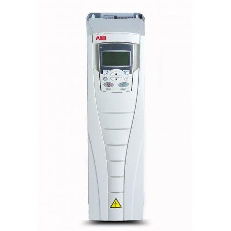 Variador de frecuencia trifásico ABB 4 Kw / 5,5 CV
