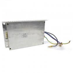 Filtro de armonicos 3 fases 520VAC PREFILTER 36A