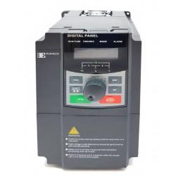Variador de frecuencia trifásico Powtech 30 kw/ 40 CV