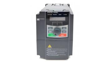 Variador de frecuencia trifásico Powtech 37 kw/ 50 CV